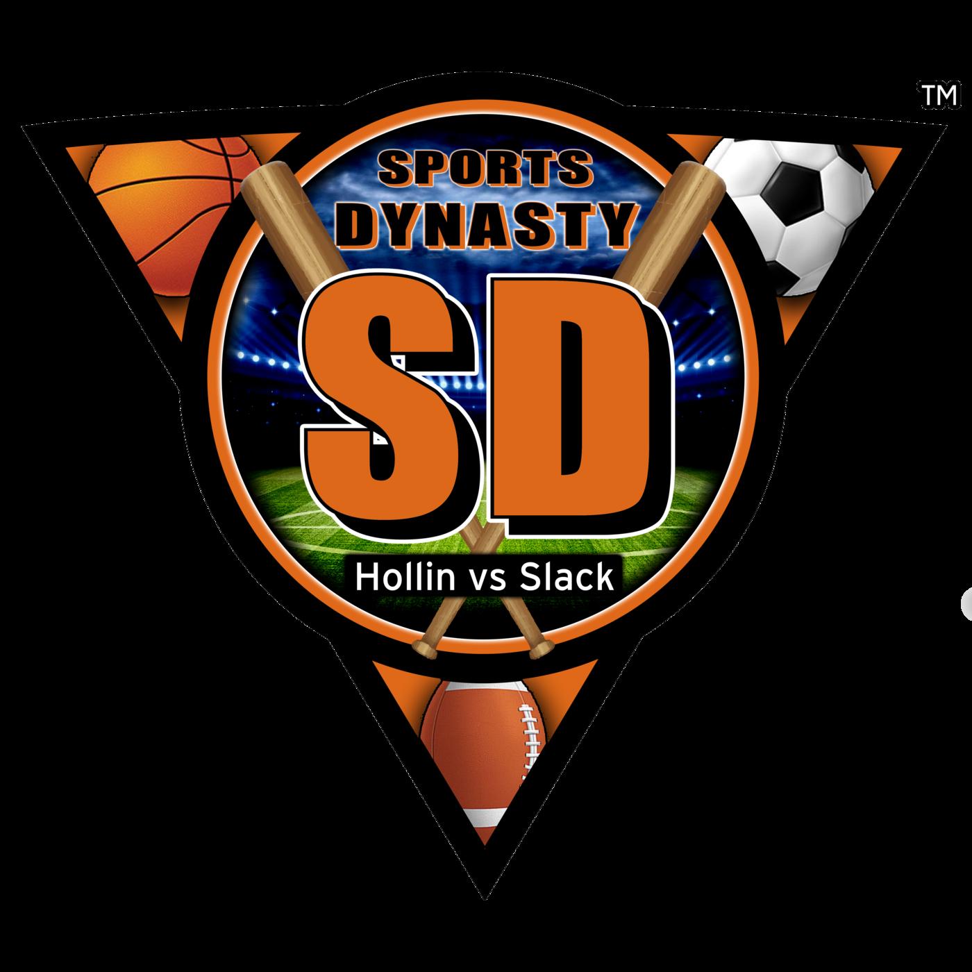 Sports Dynasty