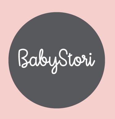 Hadas – BabyStori