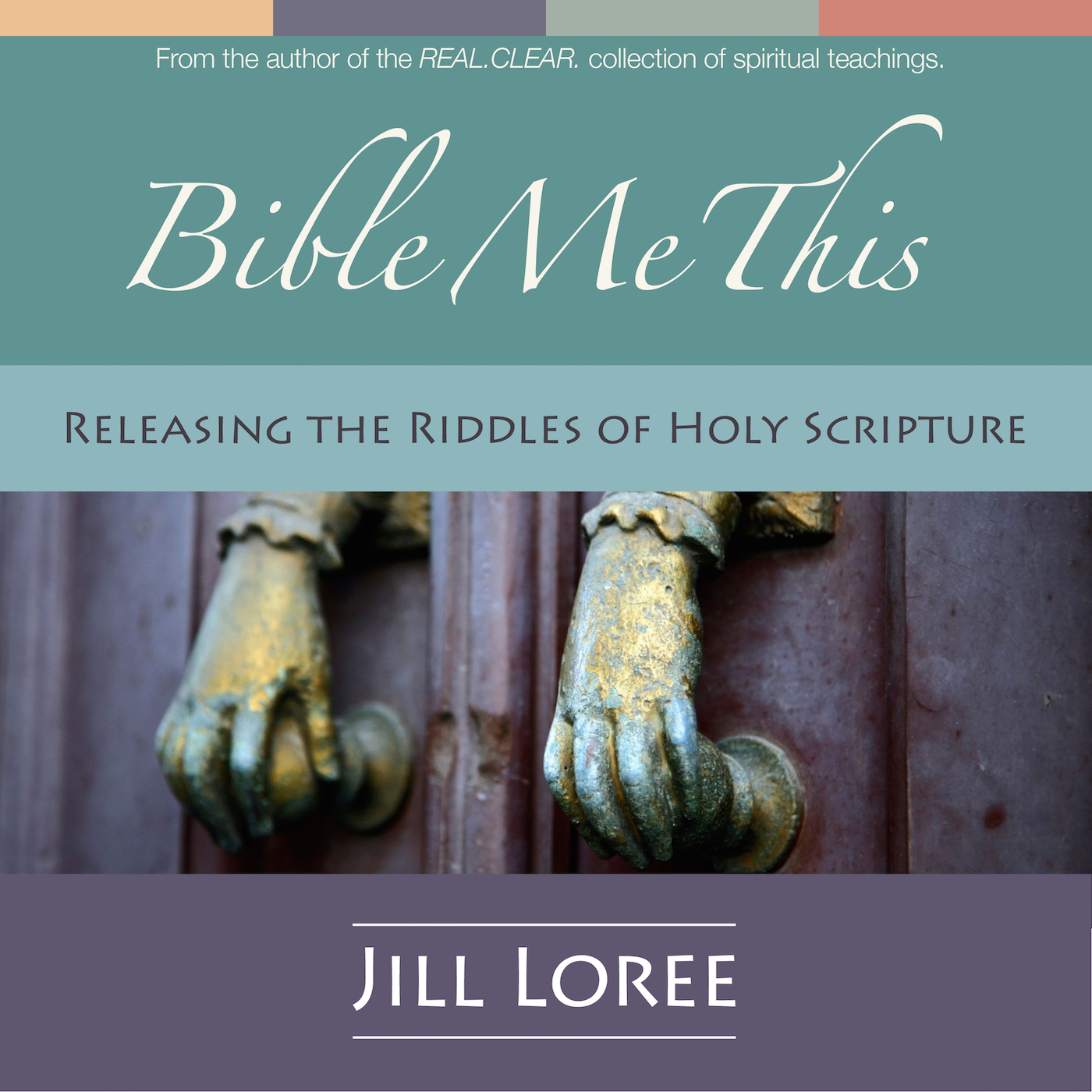 Bible Me This | Listen via Stitcher for Podcasts